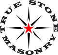 True Stone Masonry