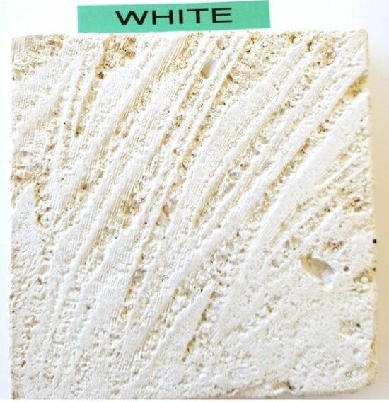 C White