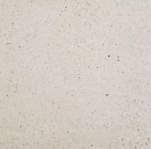 Sand Stone Antique White