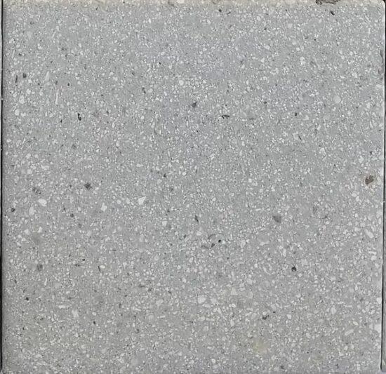 Sand Stone  Ash White