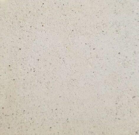 Sand Stone Buff