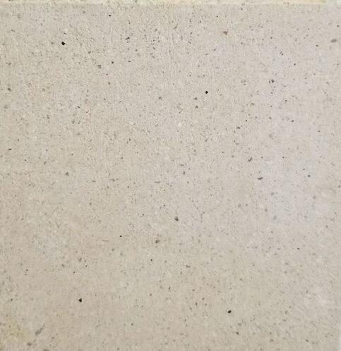 Sand Stone Tan
