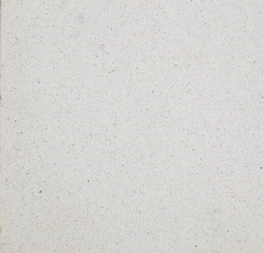 Sand Stone White