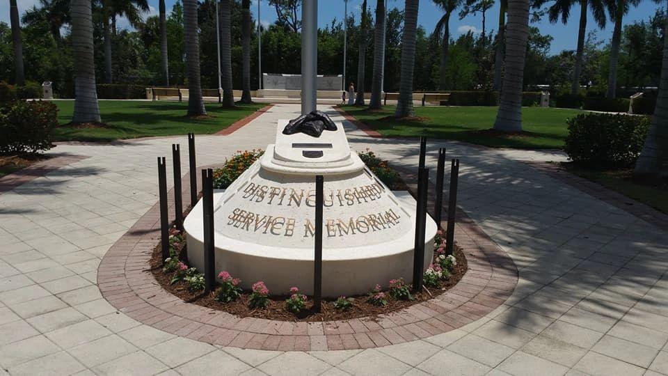 City Memorials 1