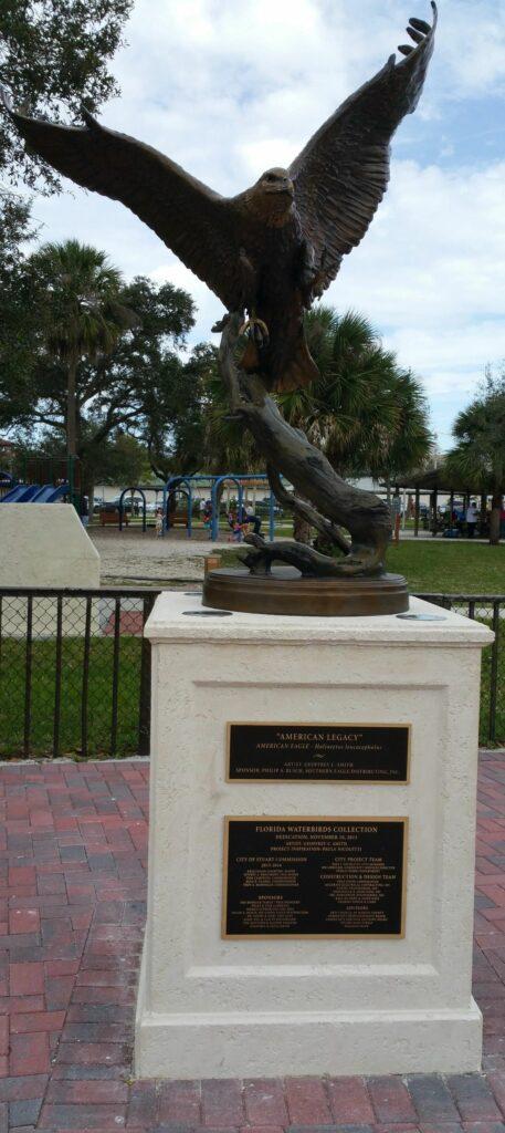 City Memorials 4