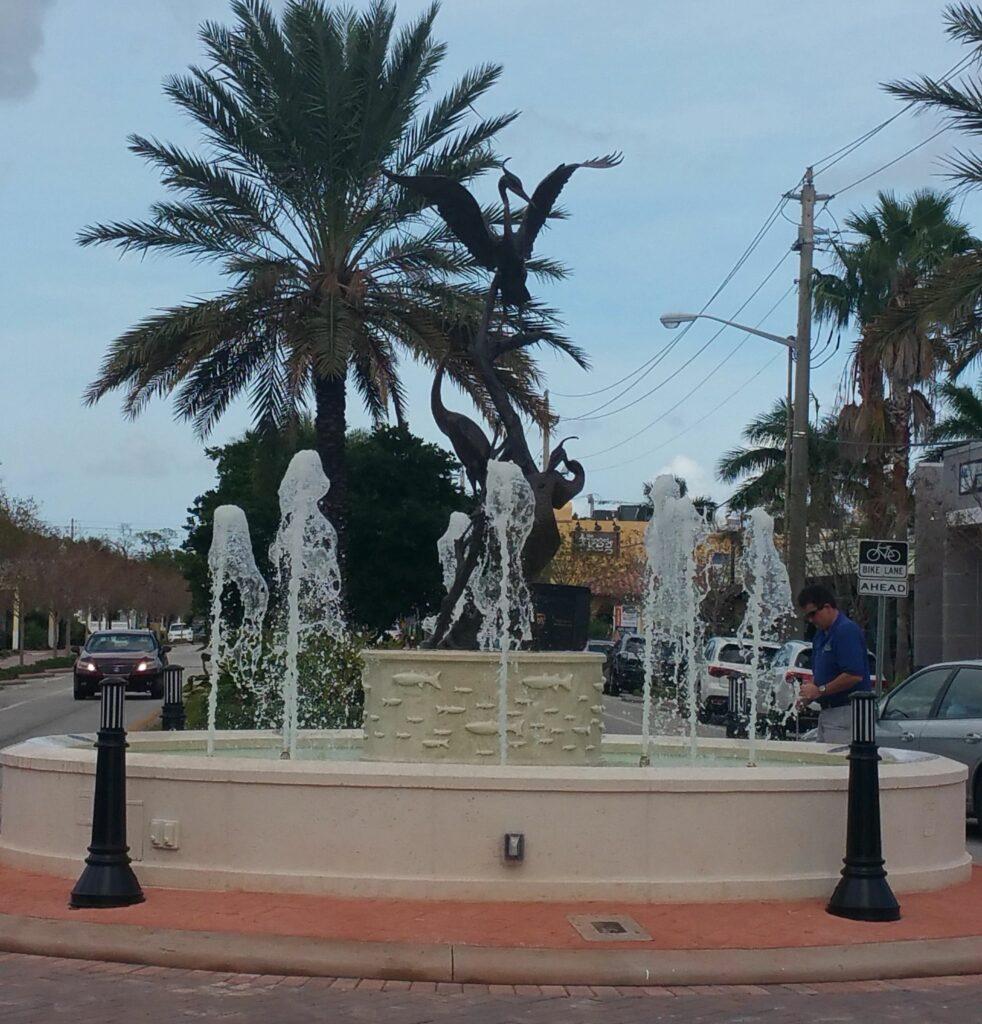City Memorials 5