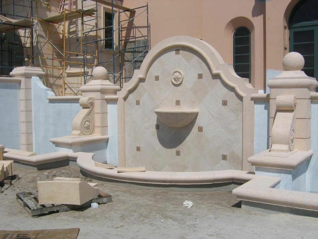 Fountains 5