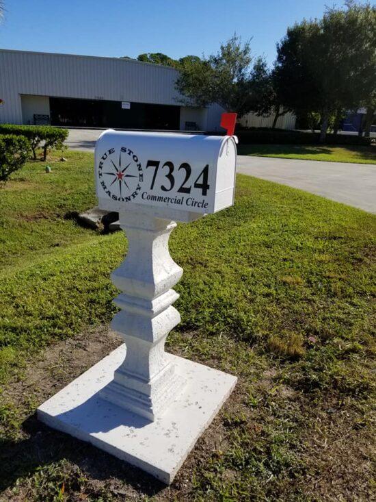 TSM Mailbox1